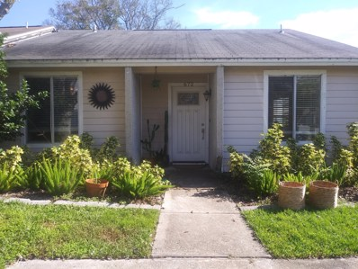 Atlantic Beach, FL home for sale located at 672 Aquatic Dr, Atlantic Beach, FL 32233