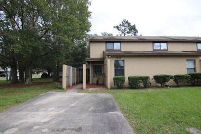5627 Pinebay Cir S, Jacksonville, FL 32244 - #: 1083910