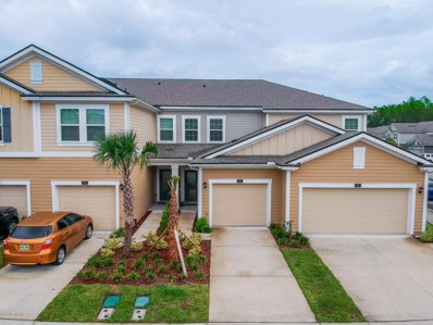 St Johns, FL home for sale located at 54 Alemany Pl, St Johns, FL 32259