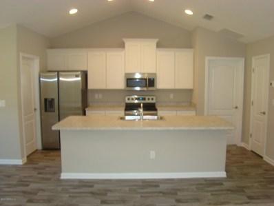 Middleburg, FL home for sale located at 4856 Mayflower St, Middleburg, FL 32068