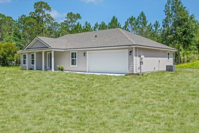 Middleburg, FL home for sale located at 4864 Mayflower St, Middleburg, FL 32068