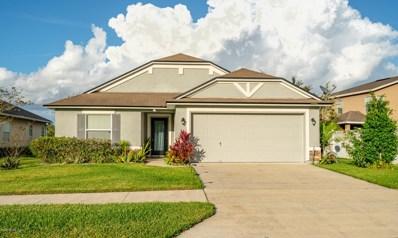1033 Bains Lake Dr, Jacksonville, FL 32218 - #: 1083935