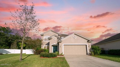 12177 Evans Oak Ct, Jacksonville, FL 32218 - #: 1083958