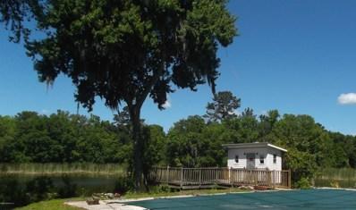 12850 Duval Lake Rd E, Jacksonville, FL 32218 - #: 1083961
