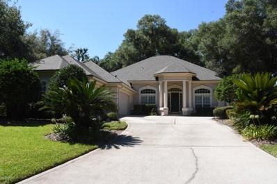 13826 Windsor Crown Ct E, Jacksonville, FL 32225 - #: 1083963