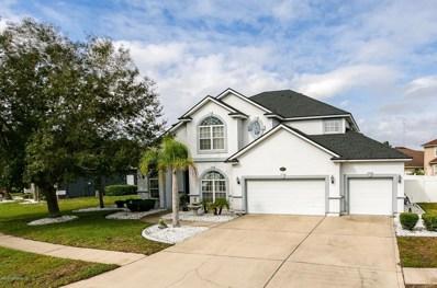 10135 Ecton Ln, Jacksonville, FL 32246 - #: 1083967