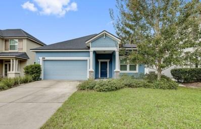 Ponte Vedra, FL home for sale located at 48 Payne Trl, Ponte Vedra, FL 32081