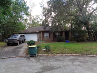 5128 Julington Forest Ln, Jacksonville, FL 32258 - #: 1083984