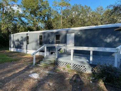 115 Cinnamon St, Middleburg, FL 32068 - #: 1084019