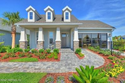 10834 Aventura Dr, Jacksonville, FL 32256 - #: 1084023