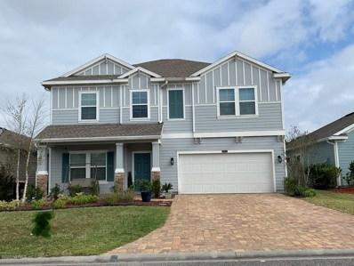 9850 Melrose Creek Dr, Jacksonville, FL 32222 - #: 1084039