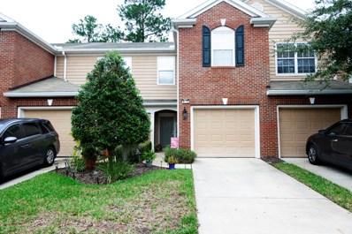 4175 Highwood Dr, Jacksonville, FL 32216 - #: 1084043