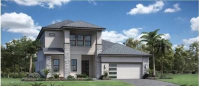 10193 Silverbrook Trl, Jacksonville, FL 32256 - #: 1084050
