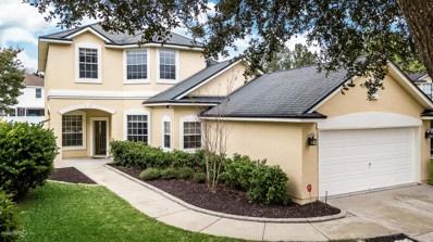 Orange Park, FL home for sale located at 662 Timbermill Ln, Orange Park, FL 32065
