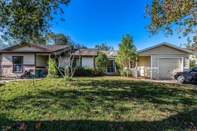 Orange Park, FL home for sale located at 2670 San Francisco Blvd UNIT B, Orange Park, FL 32065