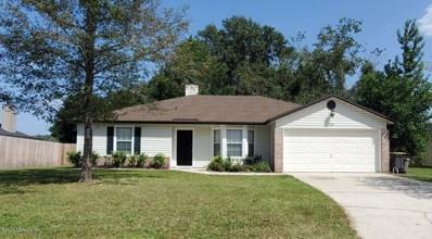 1225 Peabody Dr E, Jacksonville, FL 32221 - #: 1084093