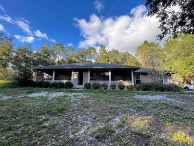 Keystone Heights, FL home for sale located at 1001 SE 50TH St, Keystone Heights, FL 32656