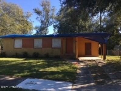 4266 Katanga Dr S, Jacksonville, FL 32209 - #: 1084110