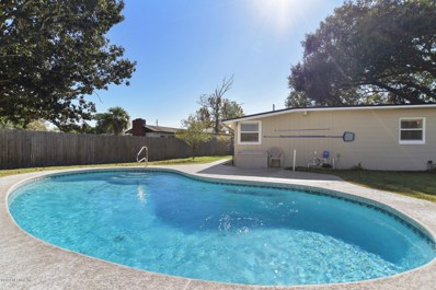 615 16TH Ave N, Jacksonville Beach, FL 32250 - #: 1084131