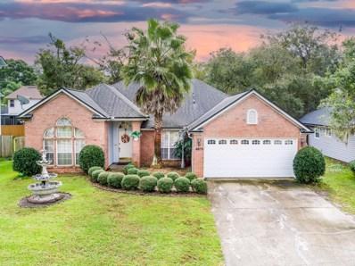 4872 Susanna Woods Ct, Jacksonville, FL 32257 - #: 1084134