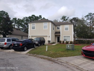 8037 Longleaf Forest Ct, Jacksonville, FL 32210 - #: 1084139