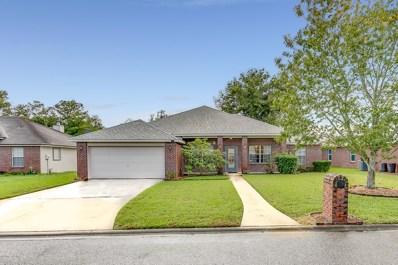 Orange Park, FL home for sale located at 3174 Highland Grove Dr, Orange Park, FL 32065