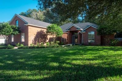 10272 Manorville Dr, Jacksonville, FL 32221 - #: 1084175