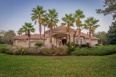 101 Hickory Hill Dr, St Augustine, FL 32095 - #: 1084184