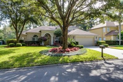 8693 Ethans Glen Ter, Jacksonville, FL 32256 - #: 1084200
