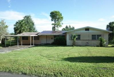 2201 Ribault Scenic Dr, Jacksonville, FL 32208 - #: 1084215