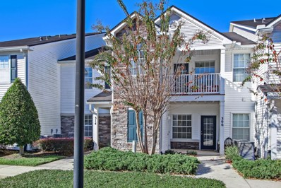 2200 Marsh Hawk Ln UNIT 306, Fleming Island, FL 32003 - #: 1084227