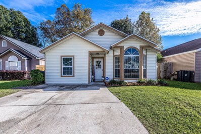 1853 MacKenzie Ct N, Middleburg, FL 32068 - #: 1084233