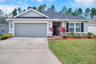 14836 Bartram Creek Blvd, St Johns, FL 32259 - #: 1084238