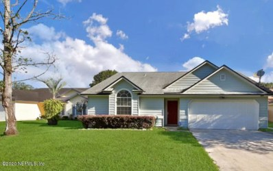 8451 Rockridge Ct, Jacksonville, FL 32244 - #: 1084240