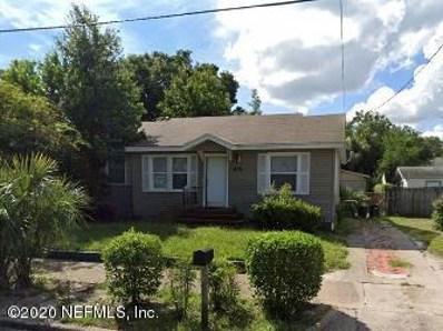 570 Chestnut Dr, Jacksonville, FL 32208 - #: 1084248