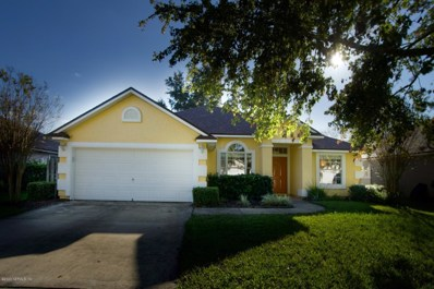 1009 Andrea Way, Jacksonville, FL 32259 - #: 1084252
