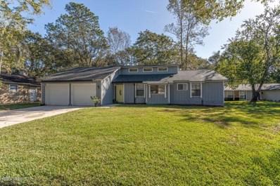11327 Rustic Green Ct, Jacksonville, FL 32257 - #: 1084268