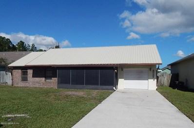 6106 W 3RD Manor, Palatka, FL 32177 - #: 1084273