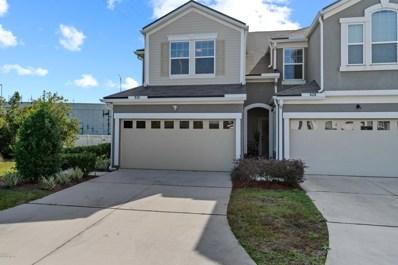 826 Grover Ln, Orange Park, FL 32065 - #: 1084282