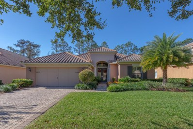 47 Thicket Creek Trl, Ponte Vedra, FL 32081 - #: 1084288