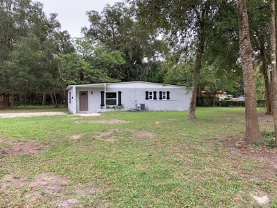 1716 Wofford Ave, Jacksonville, FL 32218 - #: 1084290