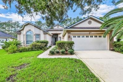 1500 Barrington Cir, St Augustine, FL 32092 - #: 1084300