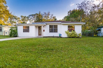 Jacksonville, FL home for sale located at 5218 Janice Cir S, Jacksonville, FL 32210