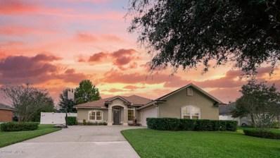Jacksonville, FL home for sale located at 623 Mandy Oaks Dr, Jacksonville, FL 32220