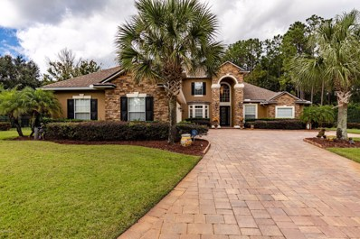 St Johns, FL home for sale located at 5211 Still Creek Ct, St Johns, FL 32259