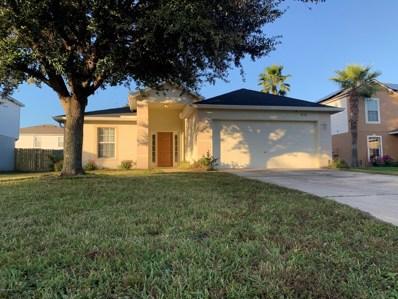 5539 Ashleigh Park Dr, Jacksonville, FL 32244 - #: 1084342