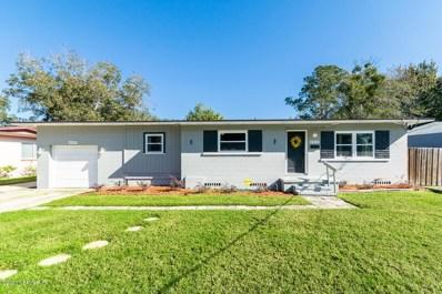 6919 Waikiki Rd, Jacksonville, FL 32216 - #: 1084344
