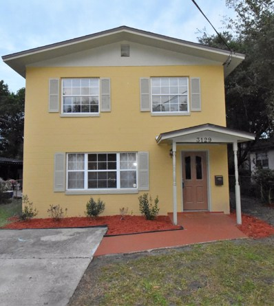 Jacksonville, FL home for sale located at 3129 Plateau St, Jacksonville, FL 32206