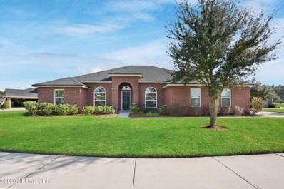 1627 Kilchurn Rd, Jacksonville, FL 32221 - #: 1084368