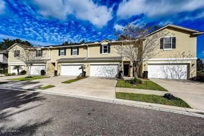 402 Walnut Dr, St Johns, FL 32259 - #: 1084372